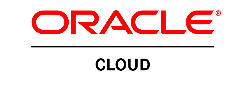 Provider logo for Oracle